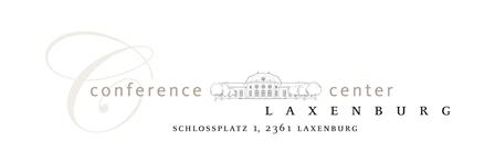 Laxenburg_RGB_Adresse