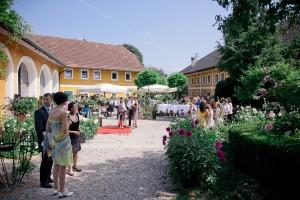 hochzeitslocation-Oberhauser-Kranzing-oberoesterreich-0001