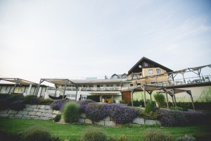 hochzeitslocation-hotel-kocher-st-agatha-0010