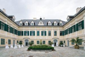 hochzeitslocation-hotel-schachner-maria-taferl-0022