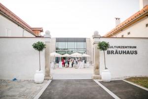 hochzeitslocation-kulturzentrum-braeuhaus-eferding-0010