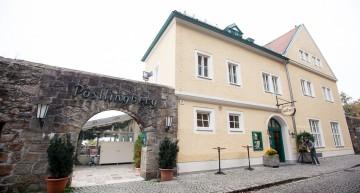 Pöstlingberg Schlössl