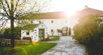 hochzeitslocation-stefan-fadingerhof-st-agatha-0012