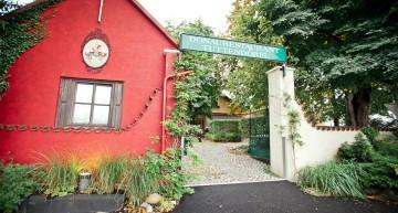 Restaurant Tuttendörfl