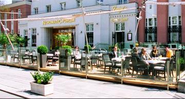Novomatic Forum