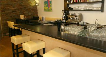 "Restaurant ""Motiwirtin"""