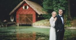 Wie Du einen Heiratsantrag vorbereitest – Checkliste