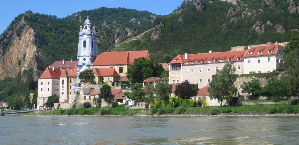 Hotel Richard Löwenherz