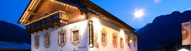 Hotel Wienerhof