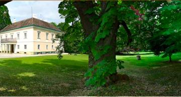 Schloss Urschendorf