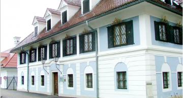 Sensenschmiede Micheldorf