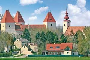 Schloss_E1_klein