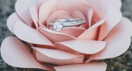 Heiratsantrag Checkliste – das darfst du nicht vergessen