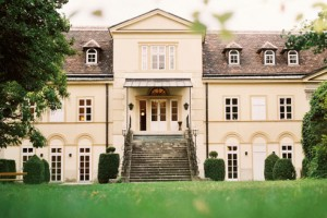 gartenhotelaltmannsdorf