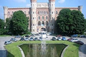heeresgeschichtlichesmuseum