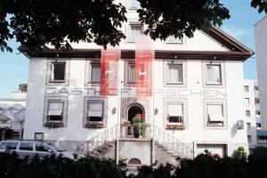 hochzeitslocation-Hotel-Hirschen-dornbirn