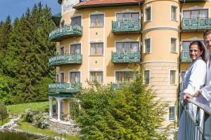 hotel-guglwald-hochzeitslocation