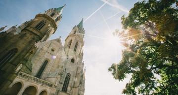 stift-klosterneuburg-hochzeitslocation-noe