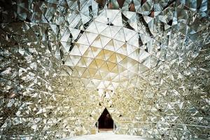 swarovski-kristallwelten-hochzeitslocation-tirol