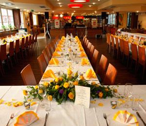 Restaurant Zum Straba