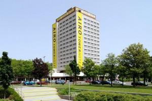 airo-tower-hotel-hochzeitslocation