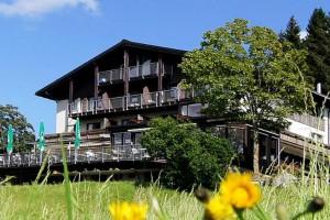 berggasthof1-stadler-hochzeitslocation
