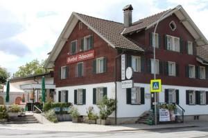 gasthof-schwanen-dornbirn-hochzeitslocation