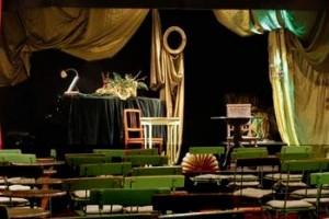 leo-operntheater-hochzeitslocation