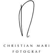 logo-christianmari