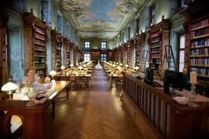 oesterreichische-nationalbibliothek-hochzeitslocaiton-wien