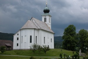 stoswaldobeibiswald