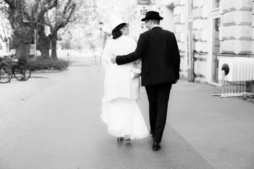 2015, Hochzeitstag Susi & Peter_043