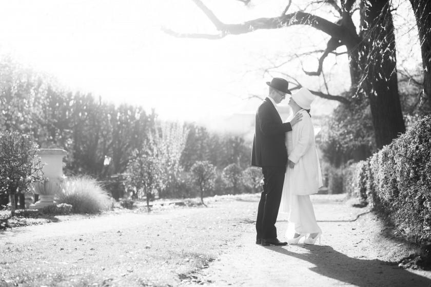 2015, Hochzeitstag Susi & Peter_075