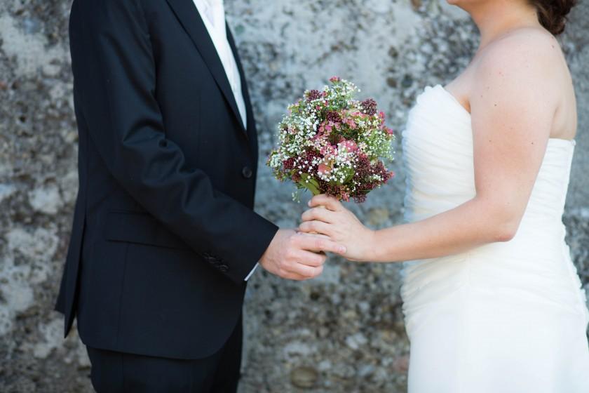 2015, Hochzeitstag Susi & Peter_186