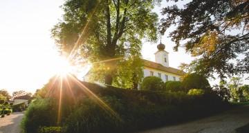 2015-linse2-HZ-Schloss-Altenhof-0868