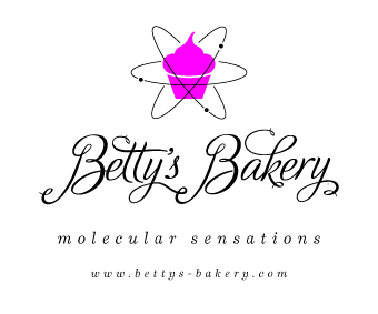BettyLogos-BB
