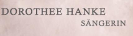 Doro-hanke-hochzeitsmusik-logo