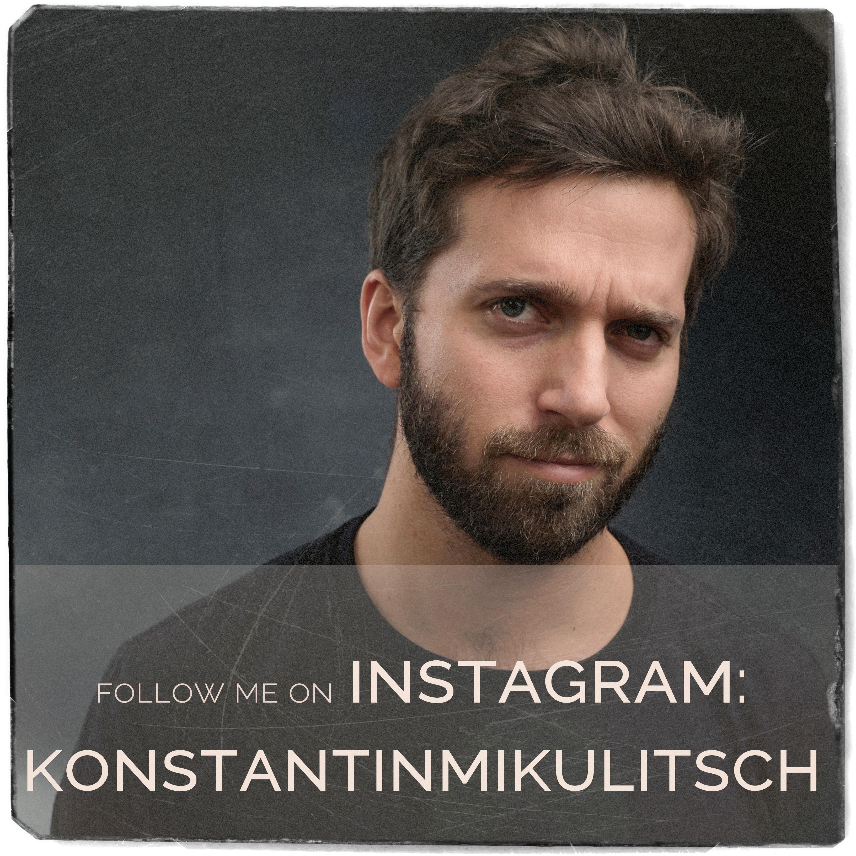 Konstantin Taufner-Mikulitsch