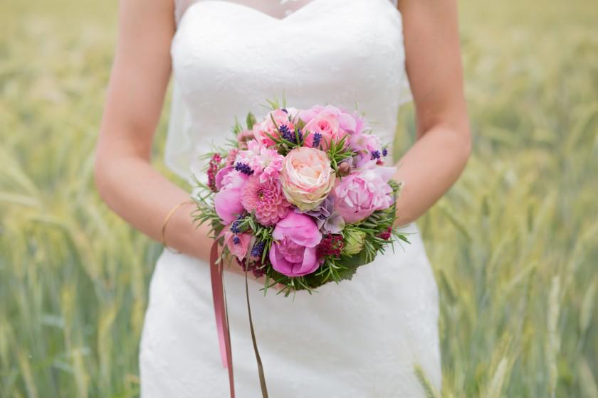 Hochzeit Christine & Peter 2015_134