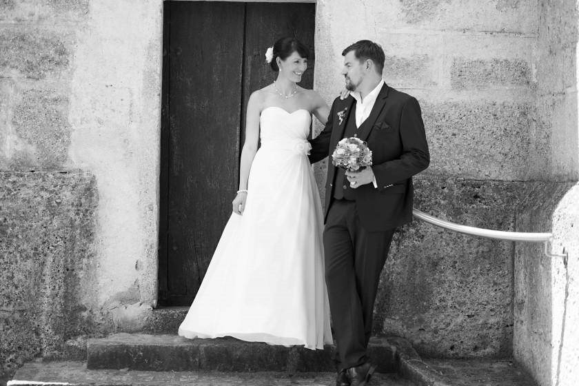 Hochzeit Claudia & Andi_050