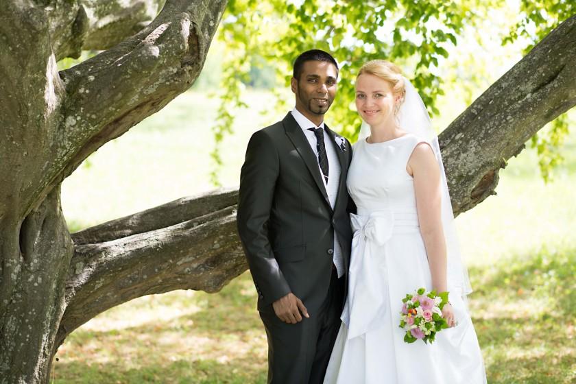 Hochzeit Nicole & Sandeep_069