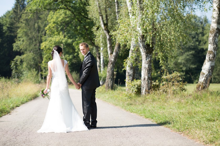 Hochzeit Viktoria & Christian_144