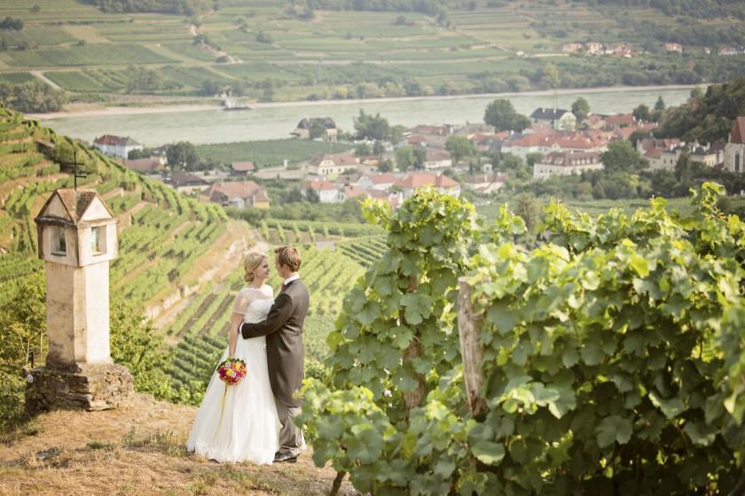 Hochzeit_Wachau_Frameblending_0002_1