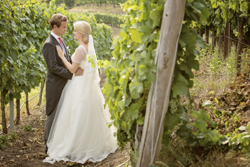 Hochzeit_Wachau_Frameblending_0007_1