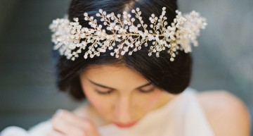 Hochzeitsguide-Portfolio