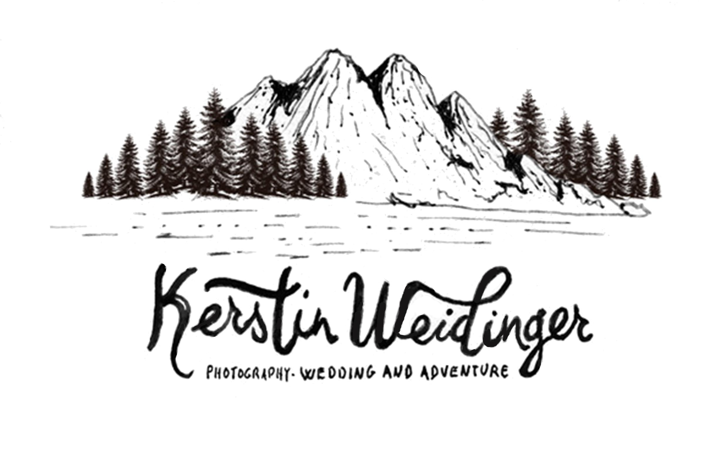 Kerstin Weidinger
