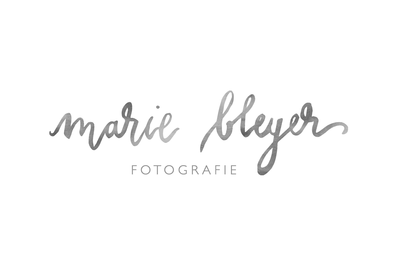 Logo + Fotografie