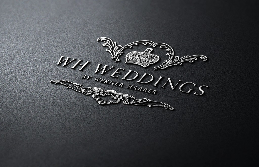Logo-Reilief-whweddings-1024x658