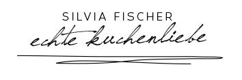 Logo_Mailsignatur