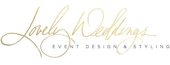 LovelyWeddings-hochzeitsdesign-logo